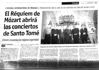 2004-3 El Día de Toledo jpg