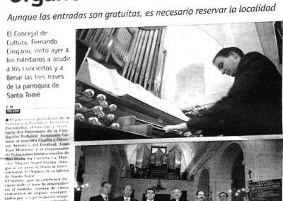 2004-4 El Día de Toledo jpg