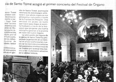 2004-4 La Tribuna de Toledo