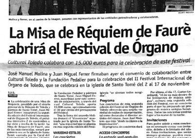 2005-2 La Tribuna de Toledo