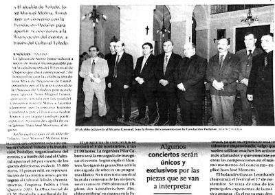 2006-2 La Tribuna de Toledo
