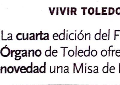 2007-2 El Día de Toledo