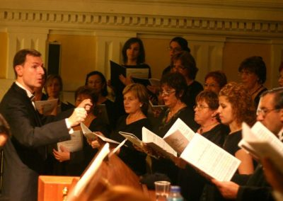 festival_organo_toledo_2006_11