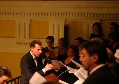 festival_organo_toledo_2006_13
