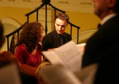 festival_organo_toledo_2006_14