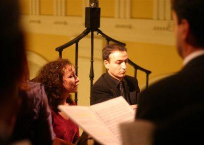 festival_organo_toledo_2006_9