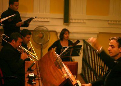 festival_organo_toledo_2008_3