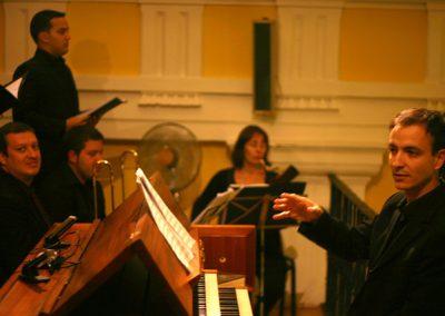 festival_organo_toledo_2008_4