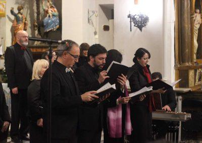 CORO LÍRICO MIGUEL DE CERVANTES-4