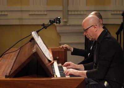 Maurizio Salerno-3
